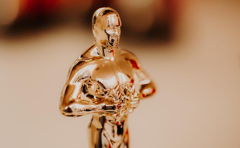 El impacto económico de los Oscar 2021