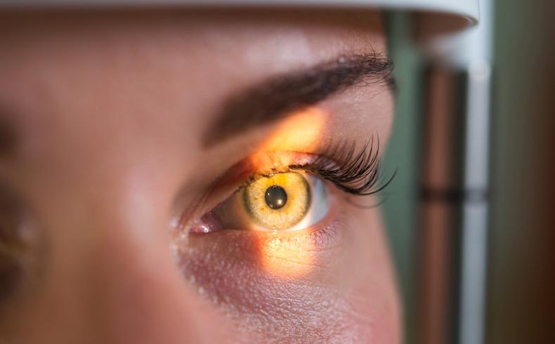 Día Mundial del Glaucoma: la ceguera, entre el top 3 de enfermedades más temidas