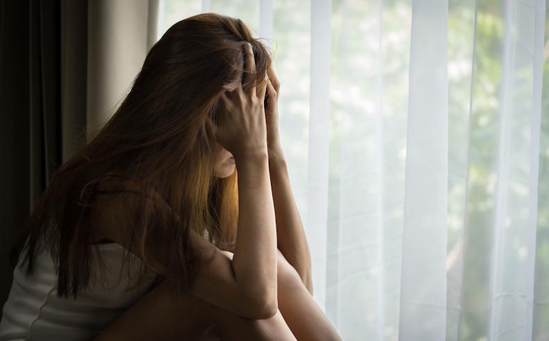 Día Internacional de la Mujer: 7 de cada 10 mujeres pasarían por el quirófano