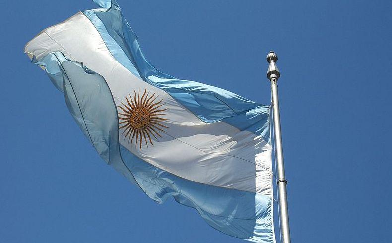 Hacia la reconstrucción de una nueva nación, la República Argentina