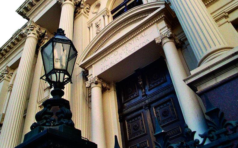 Argentina emitió deuda por US$ 188.000 millones bajo el gobierno de Macri