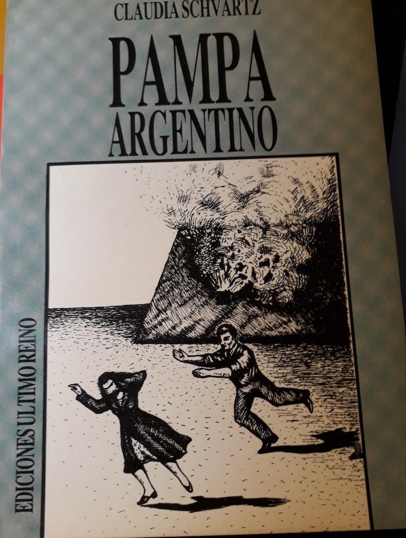 Libro Schvartz 18 – Pampa argentino