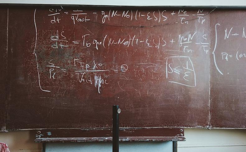 Posibles problemas matemáticos, XXXVI