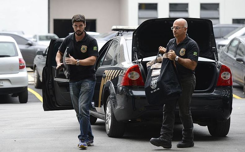 República Dominicana, ¿por qué el caso Odebrecht no avanza como en otros países?