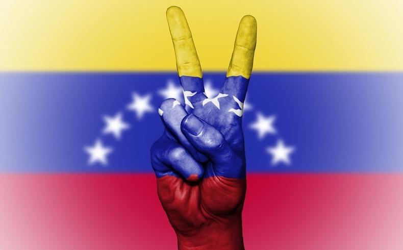 Grupo Internacional de Contacto: Declaración de San José sobre Venezuela