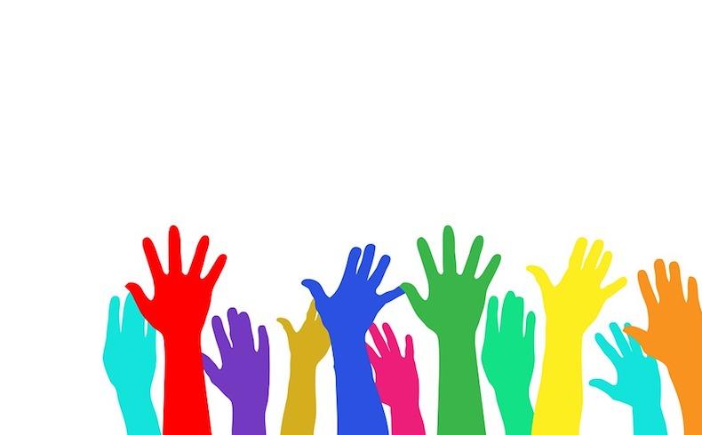 Comunicación Institucional en medio de las Campañas Electorales