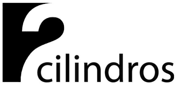 2cilindros.com