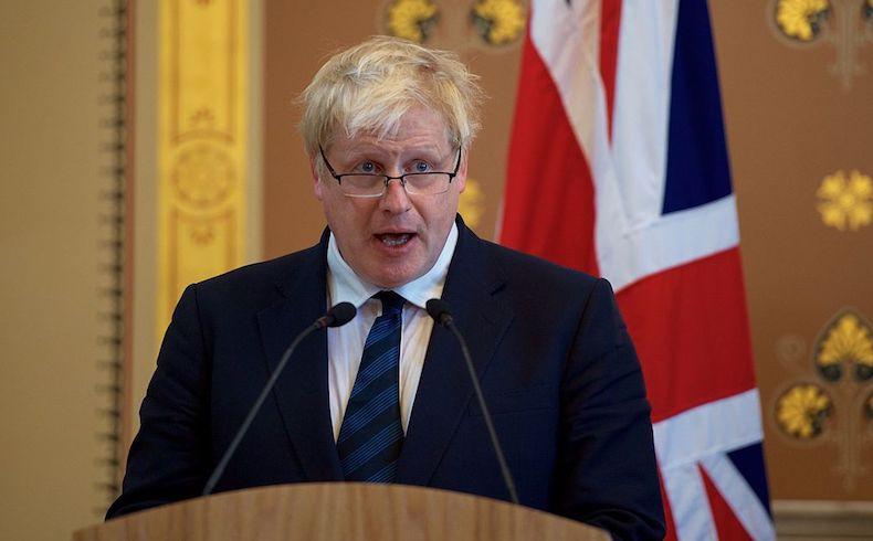 Reino Unido en la encrucijada: nuevo primer ministro y cómo encarar el polémico Brexit