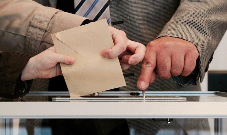 El voto a distancia, herramienta indispensable, para la nueva normalidad político-electoral