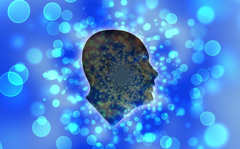 Percepción y aprendizaje