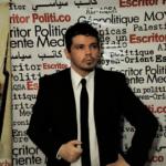 Abu Faisal Sergio Tapia