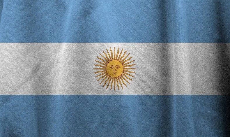 A 32 días de la entrega de mando presidencial en Argentina