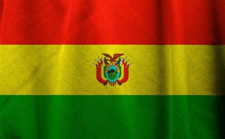 ¿Fraude o golpe de Estado en Bolivia?
