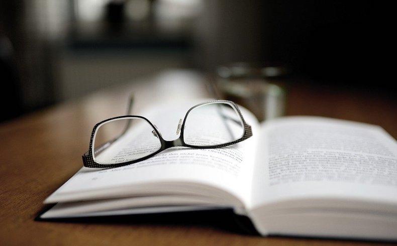 Esperanza y conocimiento