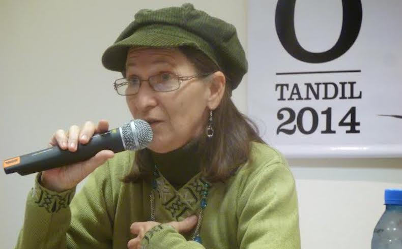 Mónica Angelino 5