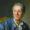 Pensamiento de Diderot