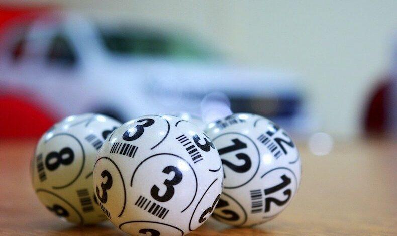Mujer y de más 55 años: el perfil que más Lotería de Navidad compra