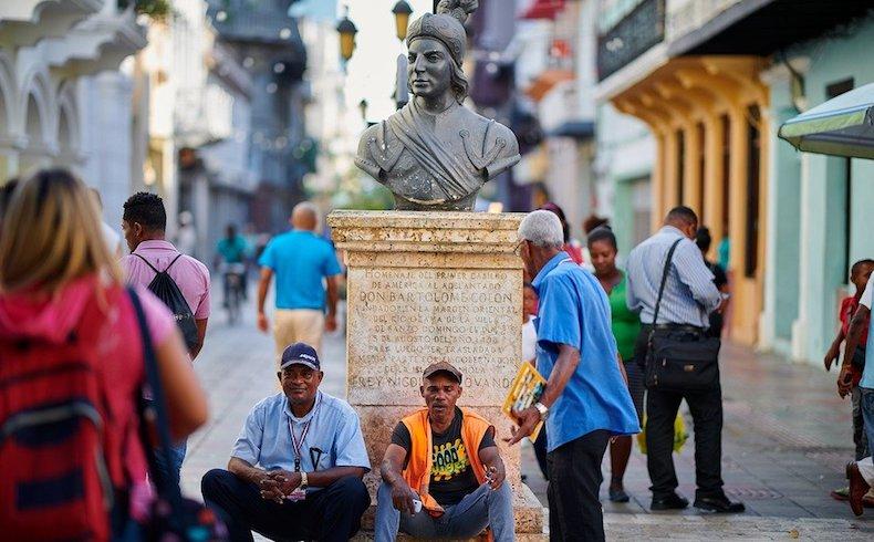 Quince razones que hacen de la Administración Pública dominicana un referente para una gestión orientada a la calidad