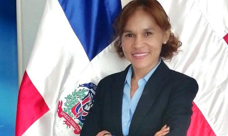 ¿Podría repetirse el fenómeno Claudia López (Colombia, Bogotá) en Santo Domingo, Distrito Nacional, con la elección de su primera Alcaldesa?