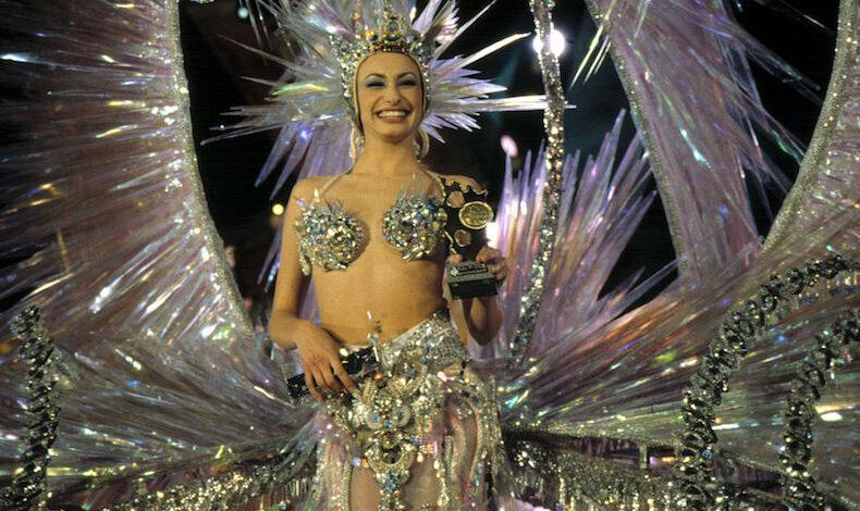 Los riesgos del Carnaval: el seguro, un imprescindible ignorado