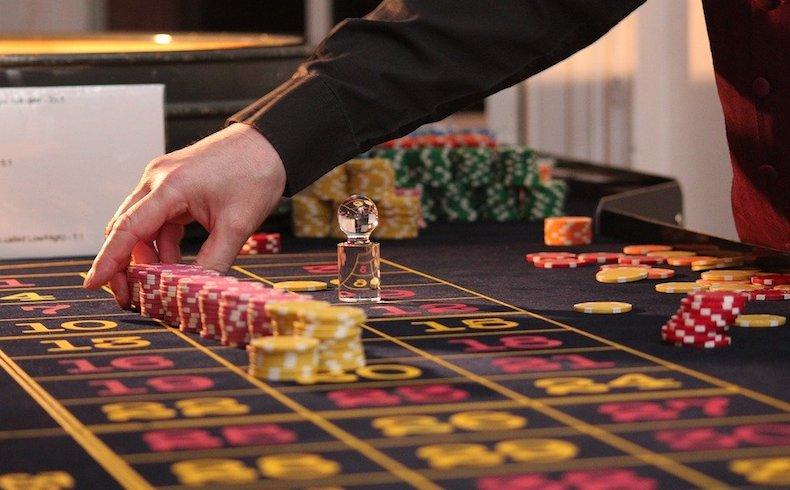 Que son las tragamonedas: el juego principal de los casinos en línea