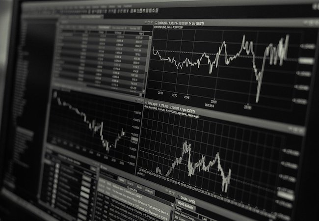 Consejos para Invertir en el Mercado de Valores