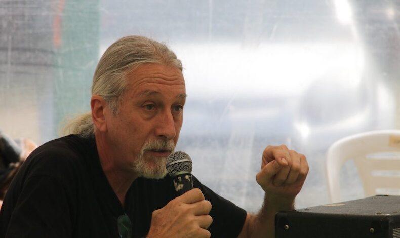 """Rubén Sacchi responde """"En cuestión: un cuestionario"""" de Rolando Revagliatti"""