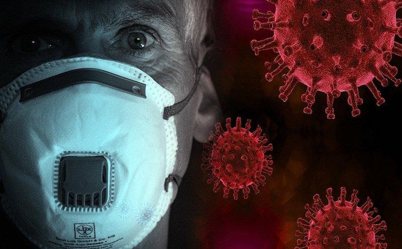 Incoherencias en la pandemia