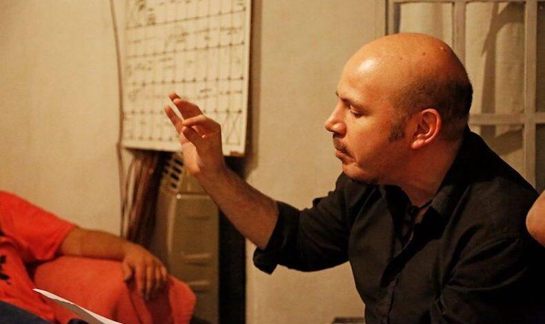"""""""Documentales. Entrevistas a escritores argentinos. Tomo II"""", una renovada apuesta a la figura del autor"""
