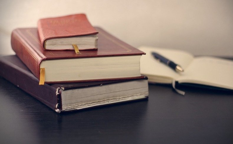 El Diario de David Sierakowiak de Lódz