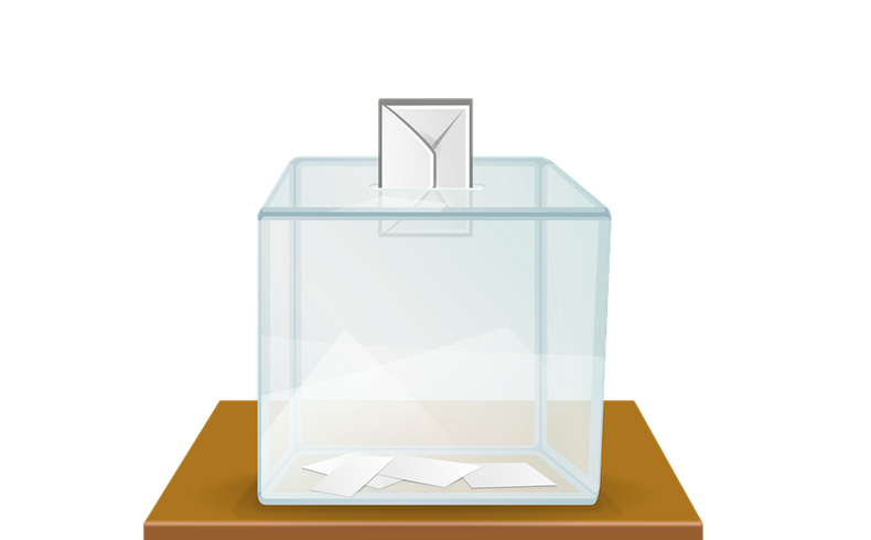 Elecciones municipales en la República Dominicana: la sorpresa que no fue sorpresa