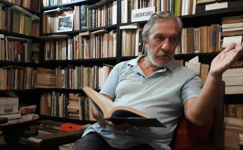 Alberto a. Arias: sus respuestas y poemas