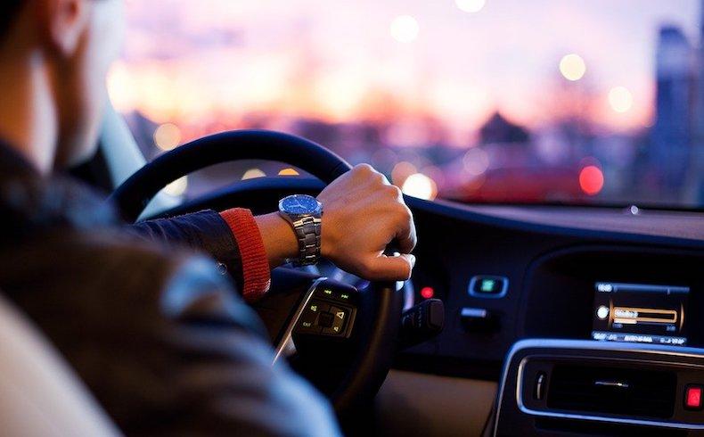 La caída del sector automovilístico sigue su curso: así ha reaccionado el mercado