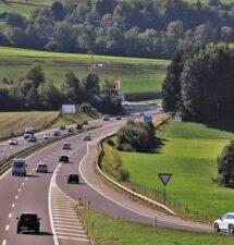 Los españoles no planean sus viajes con antelación: cómo conseguir un viaje barato de última hora