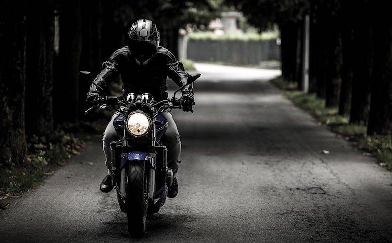 Cómo preparar nuestra moto para la vuelta a la normalidad (y evitar accidentes)