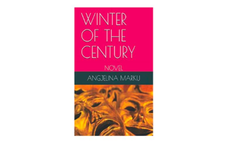 Angjelina Marku: la imaginación geográfica y el carácter histórico