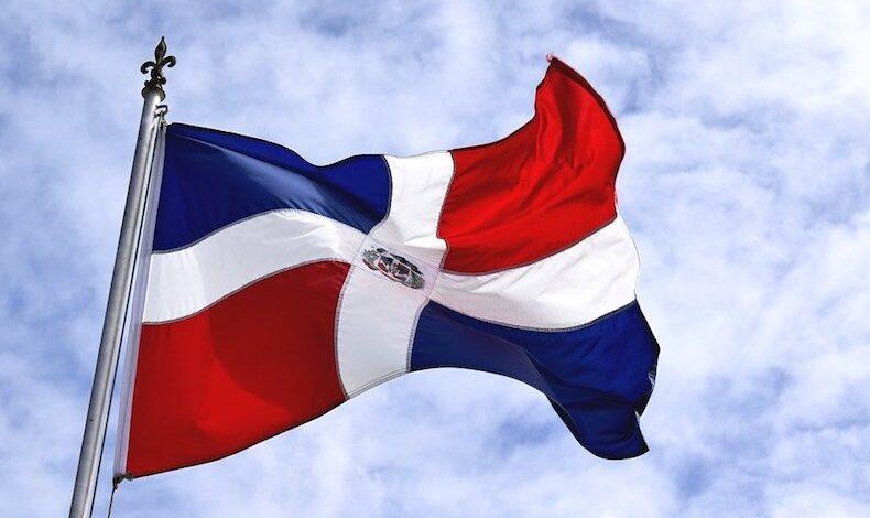 La incertidumbre del empleado público en tiempos de elecciones, República Dominicana el panorama cada 4 años. Voto por empleo