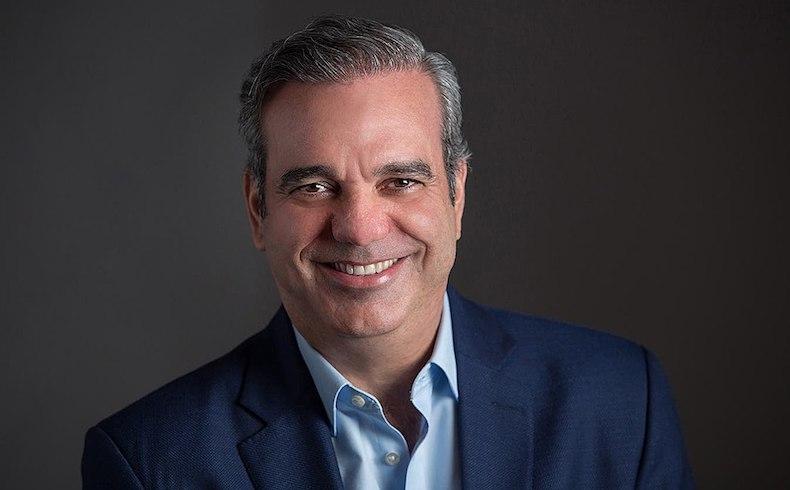 La presidencia de Luis Abinader: entre retos y esperanza