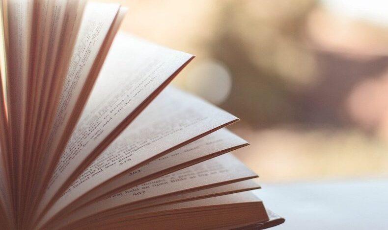 ¿Cuadernos o Cuadernos de la Mancha en catalán?