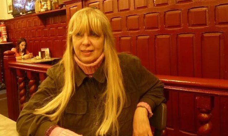 Liliana Díaz Mindurry responde 'En cuestión: un cuestionario' de Rolando Revagliatti