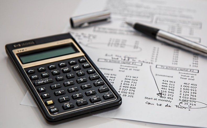 El impuestazo al seguro complica la cuesta de enero de las familias españolas
