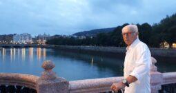 Rafael Felipe Oteriño responde 'En cuestión: un cuestionario' de Rolando Revagliatti