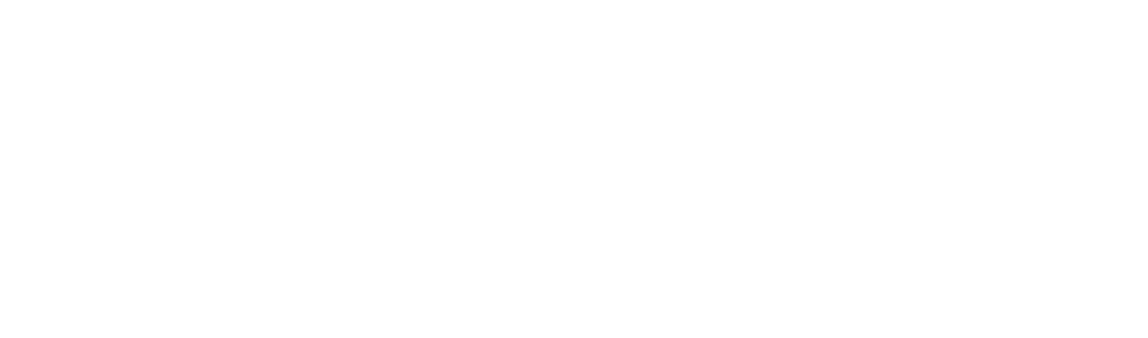 Arukah Institute of Healing