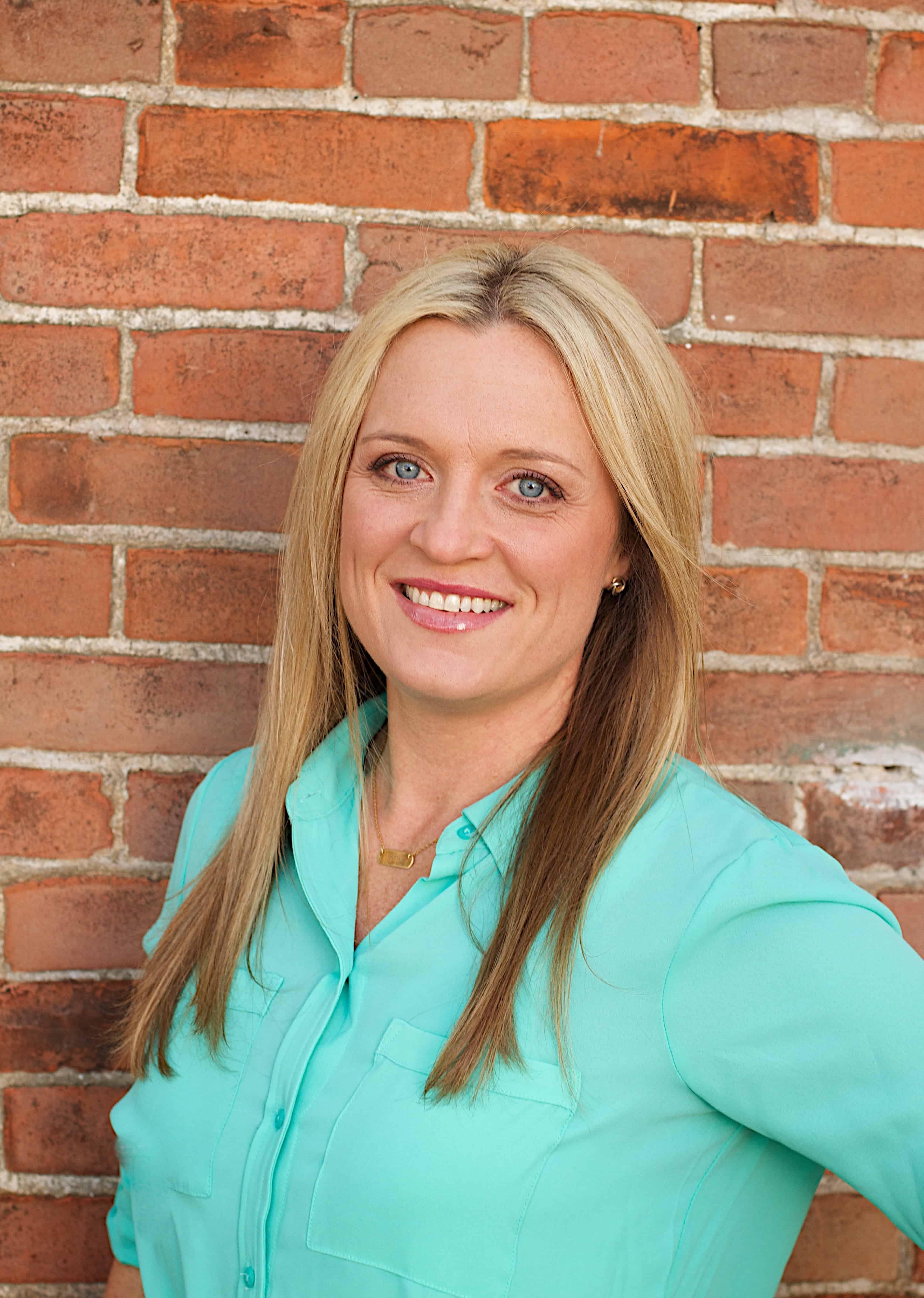 Sarah B. Scruggs, PhD