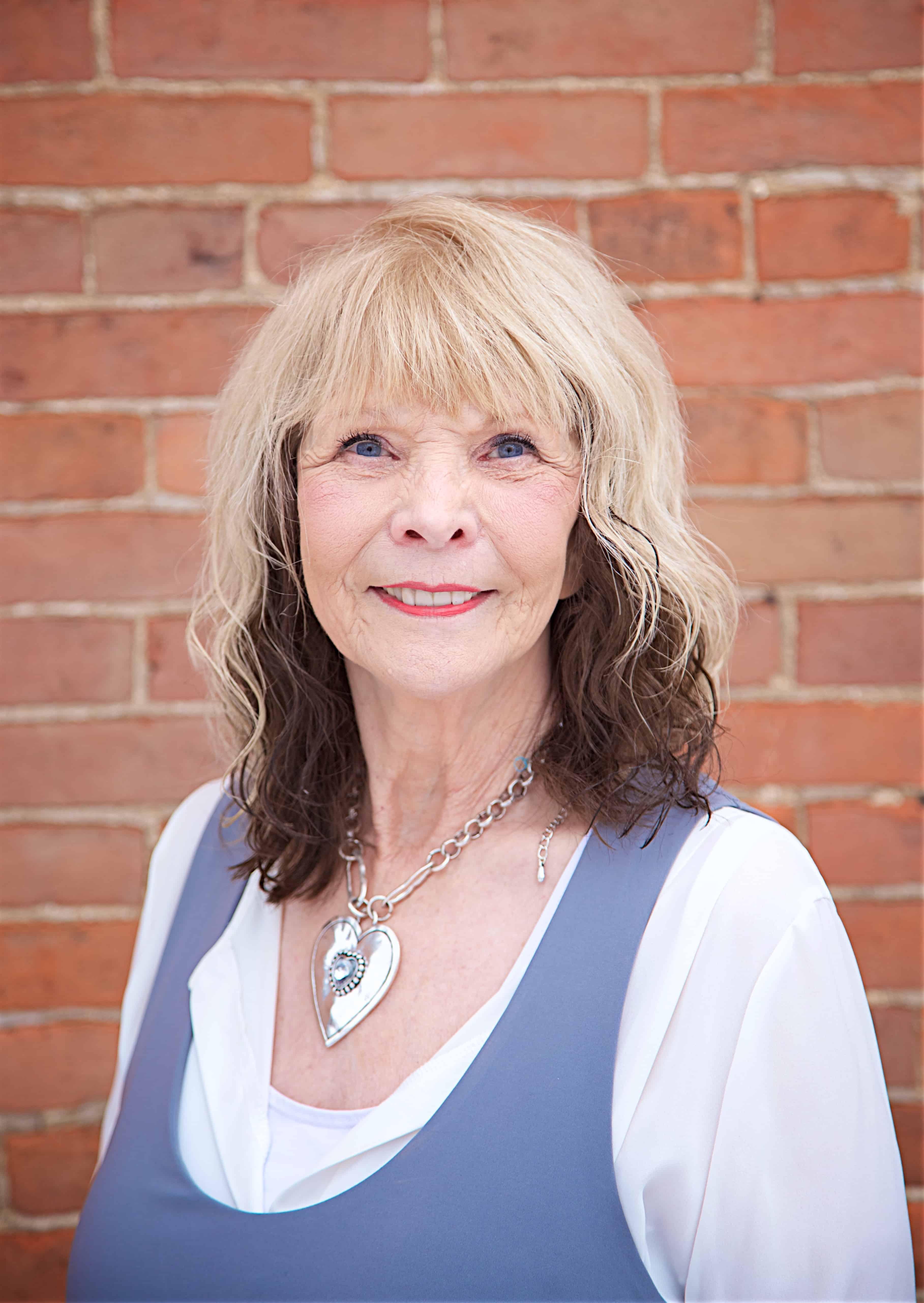 Pamela J. Heil, CADC