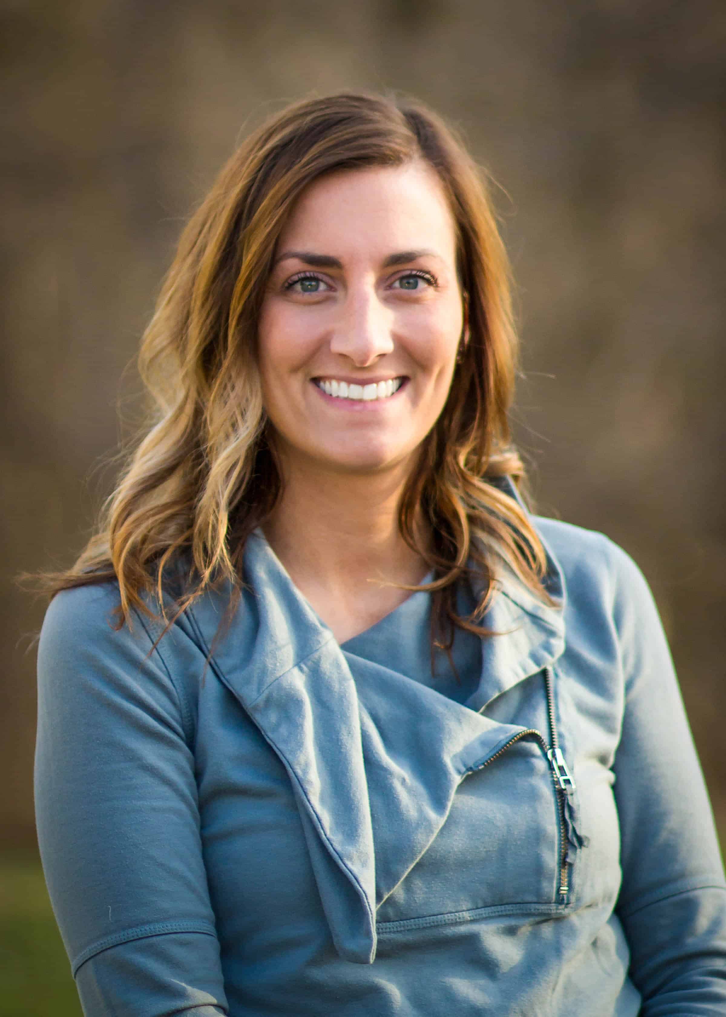 Stephanie N. Gustafson