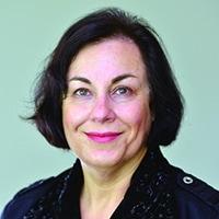 HELEN LAVRETSKY, MD