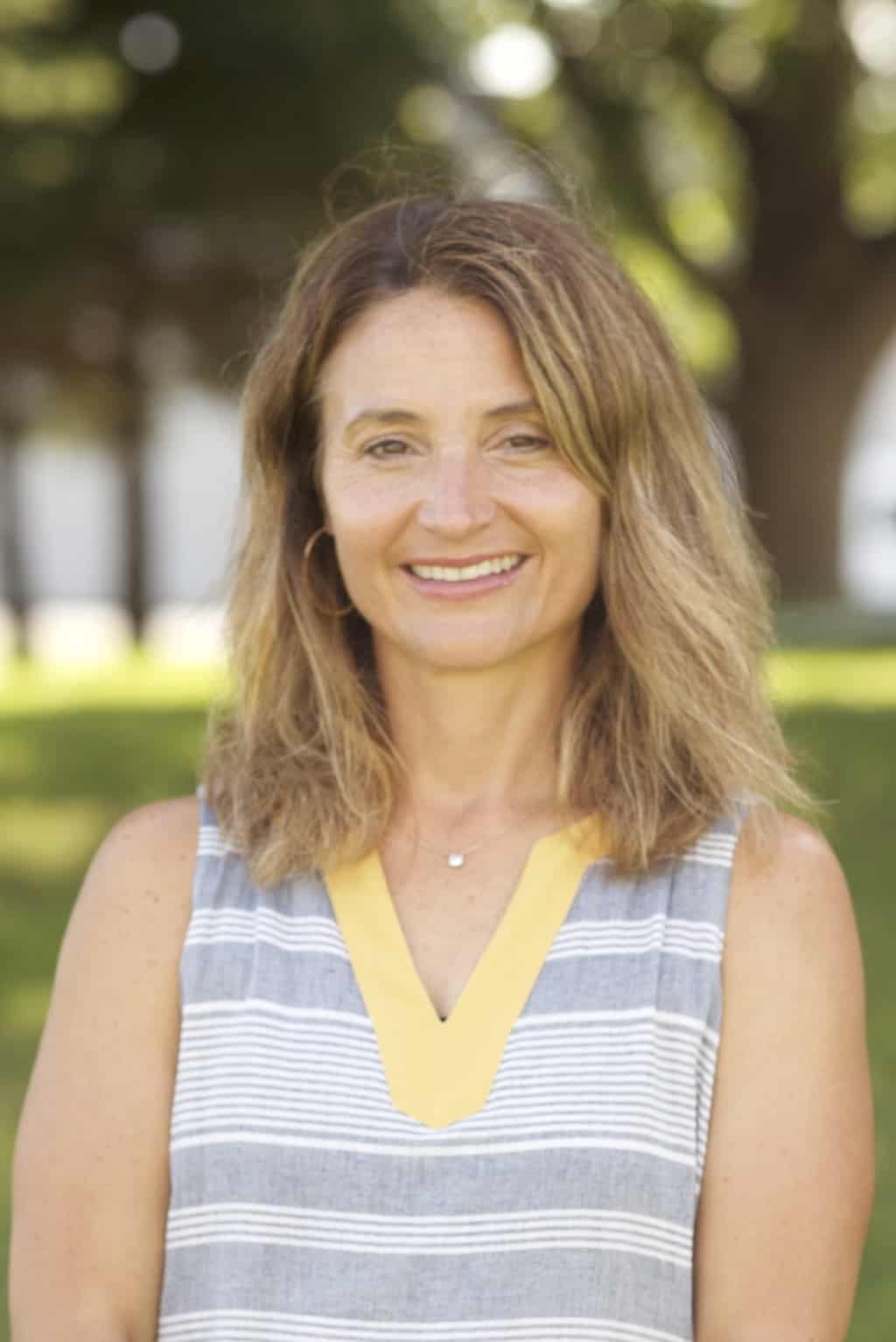 Jennifer Alter, CPA