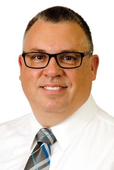 Robert W. Morrow MD
