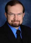 Dr. Kevin Siscoe, D.Min., LCPC, CSAT, CMAT